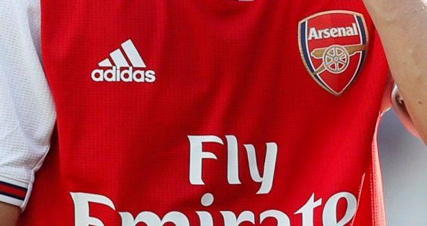 Julian Draxler på önskelistan hos engelska klubbar