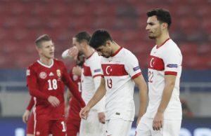 Arsenal intresserade av Berkay Özcan