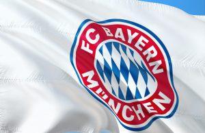 Hur har Bayern München gjort affärer med Werder Bremen?