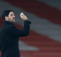 Bekräftar: Arsenal nära att förlänga med Rob Holding