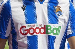 Officiellt: Willian José klar för spel i Wolverhampton