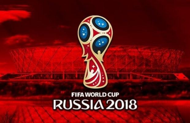 VM live stream gratis? Live streaming fotboll VM 2018!